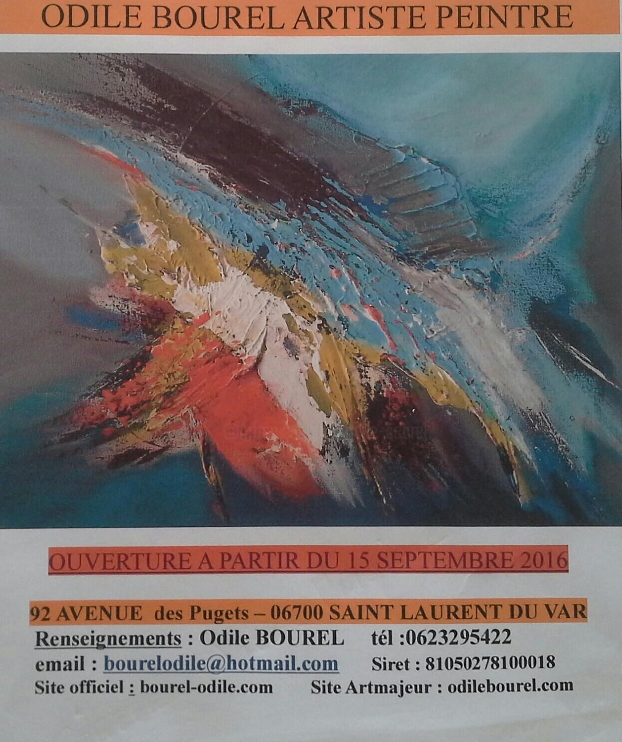 Odile Bourel - 20160910-115541-1-1.jpg